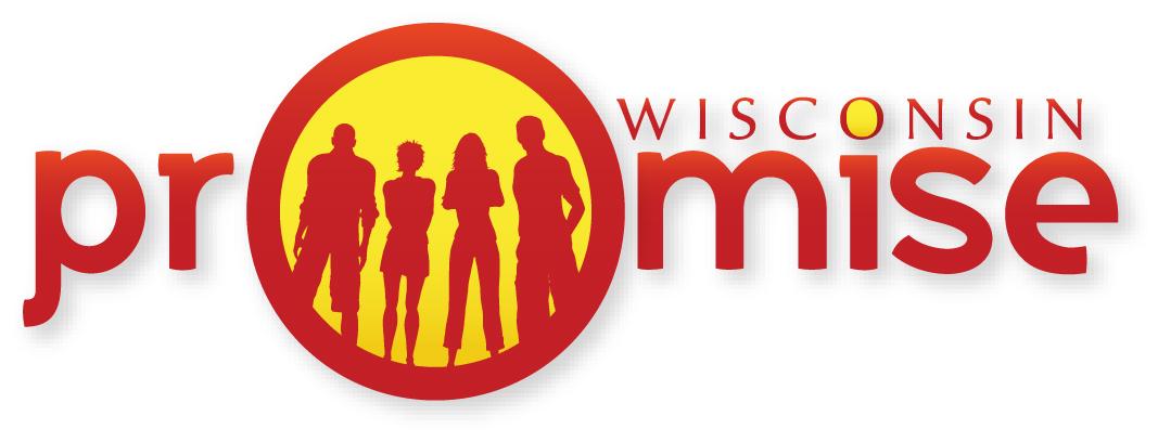 Wisconsin Promise