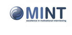Mint - excellence in motivational interviewing