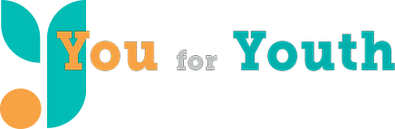 You for You logo